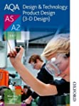 AQA Design & Technology: Product Desi...