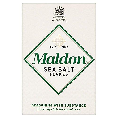 maldon-sea-salt-flakes-125g