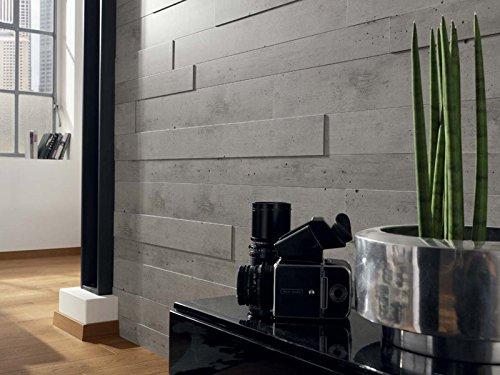 meister-systempaneele-sp-300-wandpaneele-mit-3d-effekt-in-holz-und-steinoptik-beton-4045-relief-wand