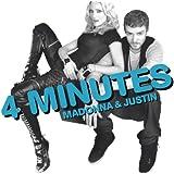 4 Minutes (Int l Babypak)