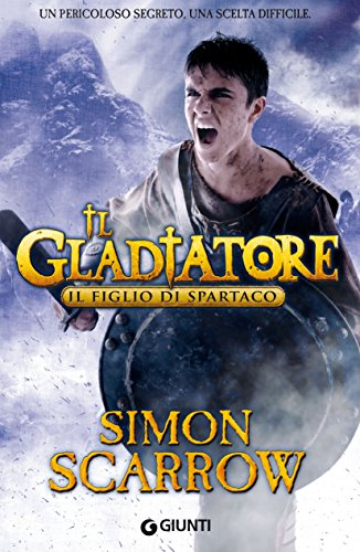 Il Gladiatore Il figlio di Spartaco PDF