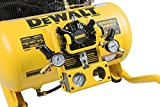 DeWalt-DXCMWA5591056-Subaru-Powered-Chopper-Wheelbarrow-with-H4X-High-FlowHigh-Pressure-Remote-Air-Hub-10-Gallon