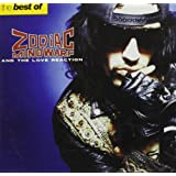 Best of Zodiac Mindwarp/Love R