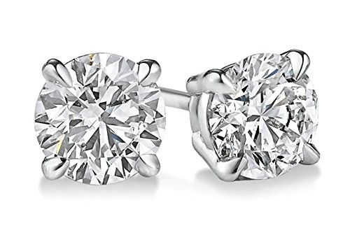 parikhs-igi-certificado-de-070-ct-above-diamante-redonda-stud-populares-calidad-en-blanco-amarillo-y