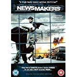 Newsmakers [Region 2]