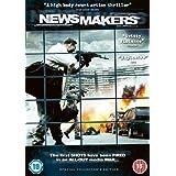 Newsmakers [Region 2]