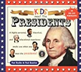 img - for Kids Meet the Presidents book / textbook / text book