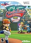 Little League: World Series Baseball...