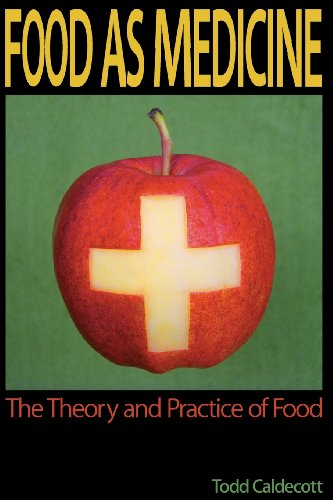 Food as Medicine: The Theory and Practice of Food (Ayurveda Food compare prices)