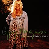 Gypsy Honeymoon - Best ofpar Kim Carnes