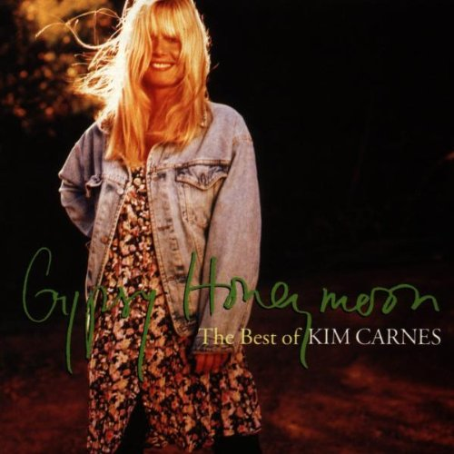 Kim Carnes - Hitch - Zortam Music