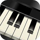 Piano Arpeggio [Download]