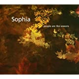 "People Are Like Seasonsvon ""Sophia"""