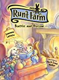 Beatrice and Blossom (Runt Farm, Book 2)