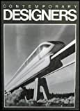 img - for Contemporary Designers (Includes Personal and Professional Biographies, List of Design Works, etc.) [Second Edition] book / textbook / text book