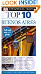 Eyewitness Travel Guides Top Ten Buen...