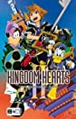 Kingdom Hearts II (Volume 3)