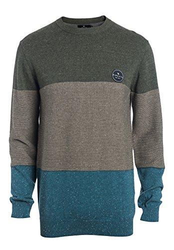 rip-curl-yarny-crew-sweater-sudadera-para-hombre-color-gris-azul-talla-xl
