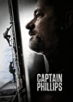 Captain Phillips [OV]