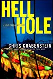 Hell Hole (The John Ceepak Mysteries Book 4)