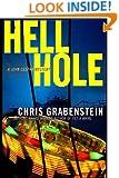 Hell Hole (The John Ceepak Mysteries Book 4)