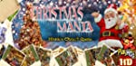 Christmas Mania - Hidden Objects Game...