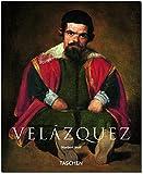 Velázquez (Basic Art)