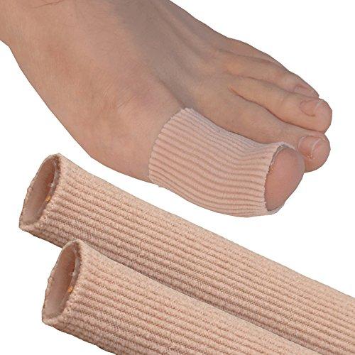 medipaqr-tubo-di-gel-toe-bendaggio-per-dita-sollievo-dal-dolore-da-vesciche-calli-calli-e-altri-dist