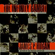 The Infinity Gambit | [James P. Hogan]