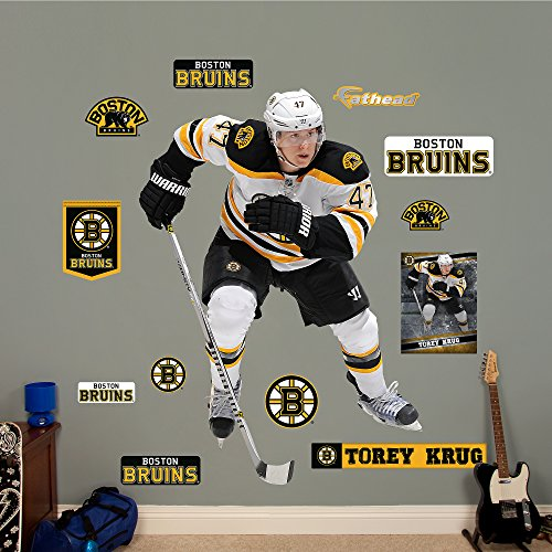 nhl-boston-bruins-torey-krug-wall-decal