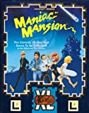 Maniac Mansion (PC 3.5
