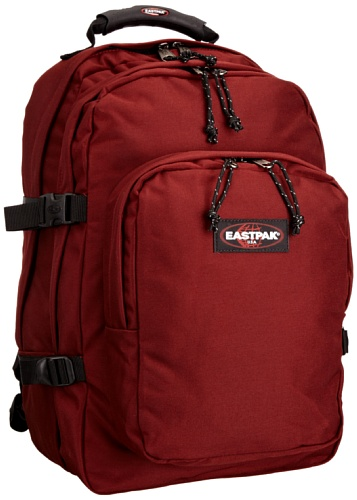Eastpak Unisex-Adult Provider Backpack - EK52001F Redicules