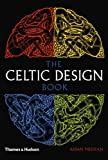 The Celtic Design Book (Celtic Design) (0500286744) by Meehan, Aidan