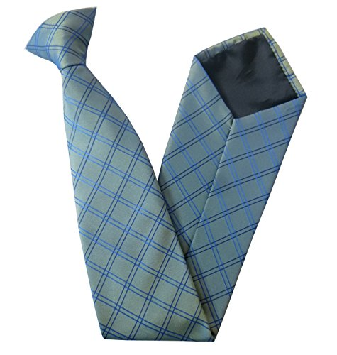 -perlglanz-blau-grun-kariert-zum-aufstecken-motiv-krawatten