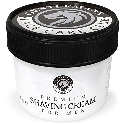 shaving-cream-sale-now-on-gentlemans-face-care-club-premium-quality-shave-cream-for-men-a-luxurious-