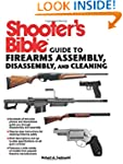 Shooter's Bible Guide to Firearms Ass...