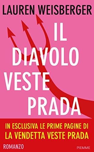 il-diavolo-veste-prada-bestseller-vol-28