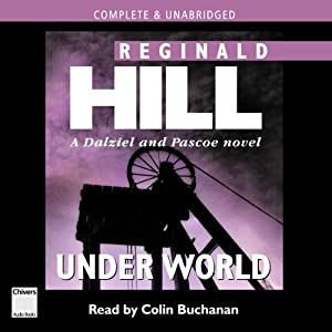 Under World | [Reginald Hill]