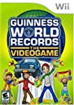 Warner Bros Guinness World Records: T...