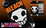 ����ޥ�ǥ����� BLEACH �֥꡼������饯�������㥱�å� iPhone4���� PBL-04A