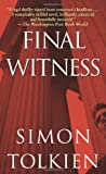 img - for Final Witness book / textbook / text book