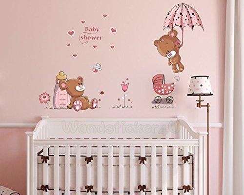 -sticker4u-da-parete-baby-orsetto-in-rosa-immagine-effetto-120-x-60-cm-motivo-teddy-cuore-fiori-farf