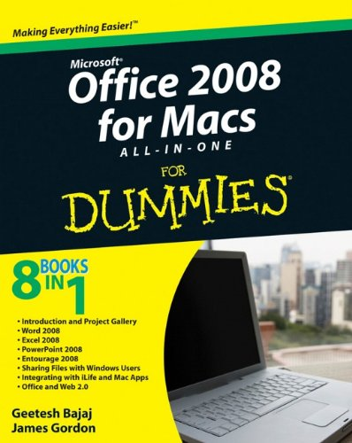 office-2008-for-mac-all-in-one-for-dummies