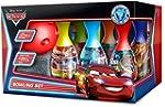 Disney Cars - Dsc-s14-3017 - Jeu De P...