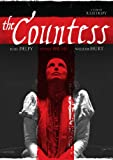 Countess [Import]