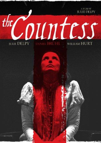 Countess [DVD]