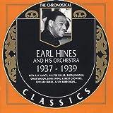 echange, troc Earl Hines - Classics 1937