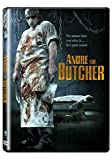 Cover art for  Andre the Butcher