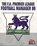 FA Premier League Football Manager 99