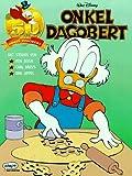 Fünfzig Jahre Onkel Dagobert